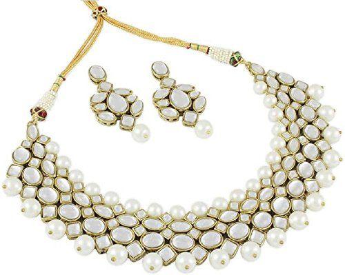 White Pearls Indian Bollywood Inspired Gold Plated Tradit... https://www.amazon.com/dp/B01MR83OKJ/ref=cm_sw_r_pi_dp_x_w7xNyb5YMPGWH