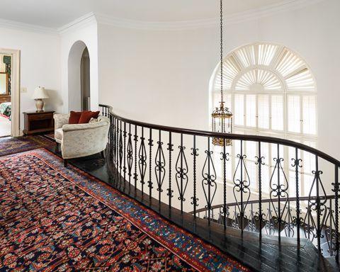 7 Falconer St, Jamestown, NY 14701 | Antique/Vintage Interiors ...