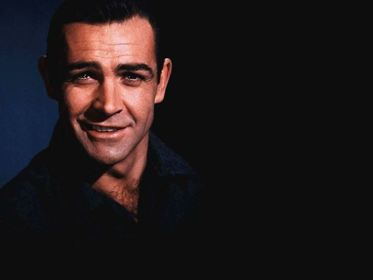 sean connery Now that is a man!!!!   Sean connery, James ...