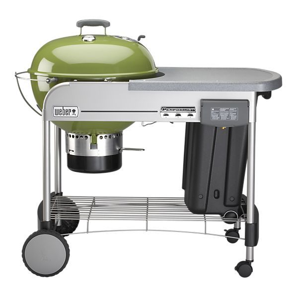 Pretty Weber grill, you will be ours! Hopefully just another month and a half. $349.95