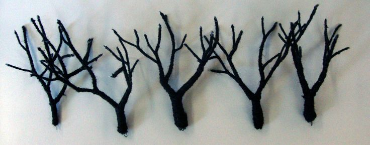 BranchesBLOG.jpg (1000×393)