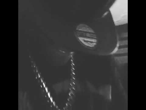 Tito El Bambino Ft Zion & Lennox - Entre Tu y Yo (Preview 4)
