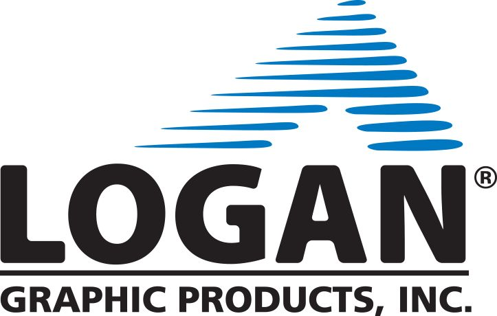 Logan Graphic Products, Inc.