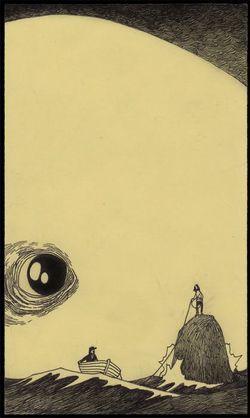 Creepypasta Wiki:Don Kenn Gallery/Page 4 | Creepypasta Wiki ...