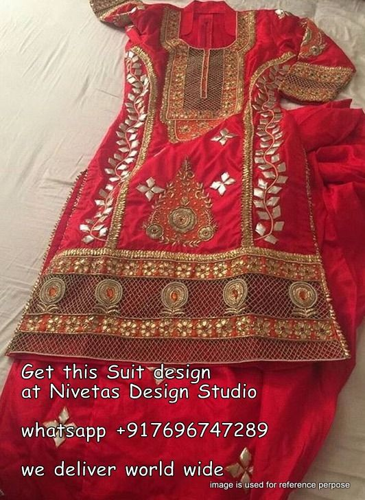 punjabi salwar suit pinterest - @nivetas visit us at https://www.facebook.com/punjabisboutique 2.6k Pins 2.1k Followers #Punjabi #Salwar #Suits #punajbi #salwar #suit #Punjabi #fashion #salwar #kameej #salwar #Indian #suits #boutique #suits #boutiques #india #ehtnic #desi #fashion #punjabi #suit #obsession #punjabi #suit #dresses #punjabi #suit #lover #punjabi #suit