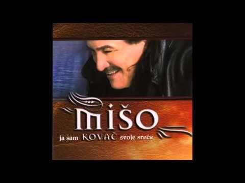 Mišo Kovač-Mix