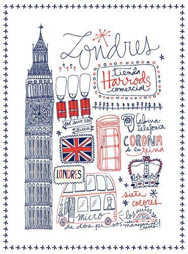 London | Flickr : partage de photos !