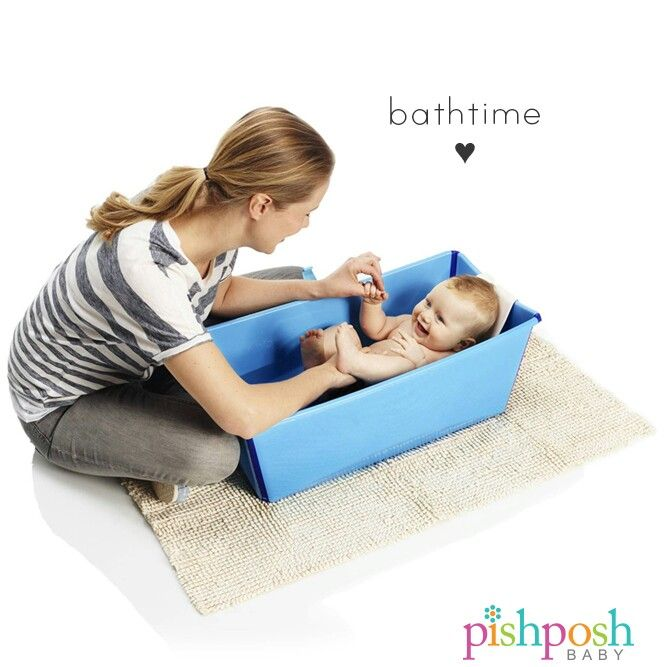 32 best Bathtime images on Pinterest | Bathtubs, Soaking tubs and ...