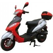 A standout amongst the most well known decisions for moped is these days is the 50cc moped for sale. An awesome answer for a ride, it is both alluring outlined and all around organized. this 50cc moped has such a large number of good qualities like fantastic and solid drum brake, agreeable seat and limit, adaptability for the parts substitution and a great deal more. Other than all these specialized determinations, this moped arrives in a mixture of hues like blue, red, green, dark, white…