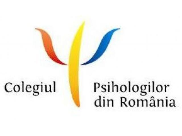 Cabinet individual de psihologie Irina Chirita Bucuresti - Anunturi gratuite - anunturili.ro