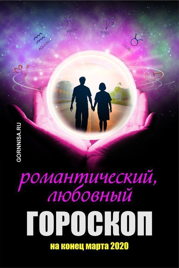 Romanticheskij Lyubovnyj Goroskop Na Konec Marta Stay Fit Movie Posters Poster