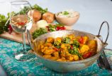 A Guide to Choosing the Best Wine for Curry
