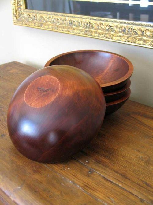 baribocraft_bowls_1