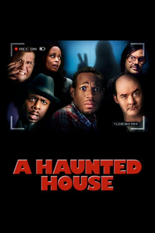 A Haunted House (2013) - Watch A Haunted House Full Movie HD Free Download - © Watch A Haunted House (2013) {netflix} Movie Streaming |