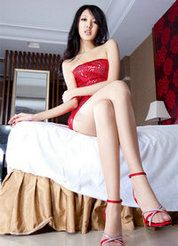 nuru massage italy escort online