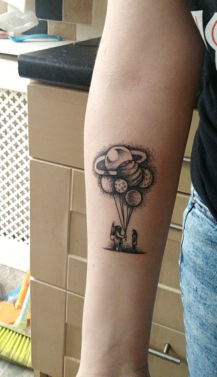 Top 25 Ideas About Awesome Tattoos On Pinterest First Tattoo Orlando And Tattoo Lounge