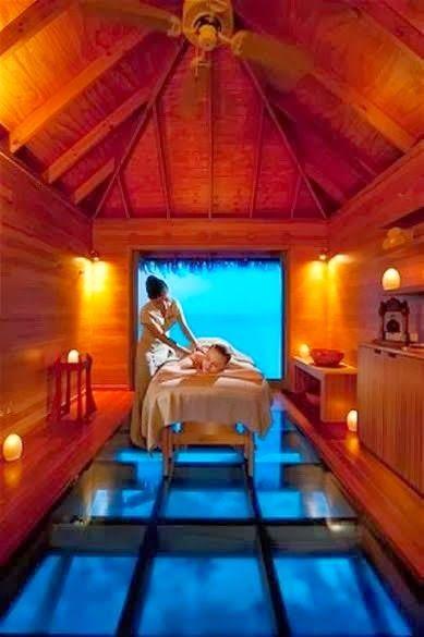 Best 25 maldives tourism ideas on pinterest tourism for Absolute bliss salon and retreat
