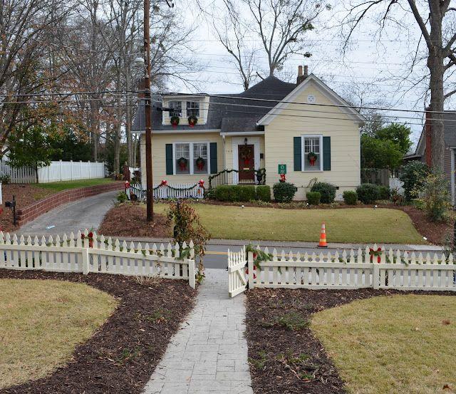 Home Remodeling Marietta Ga Beauteous Design Decoration