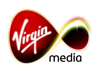 Sky buys Virgin Media's TV channels | Sky have paid £160 million for Virgin Media's television channels - including Living, Bravo and Virgin 1 - with Virgin Media's cable service getting HD Sky channels as part of the deal. Buying advice from the leading technology site
