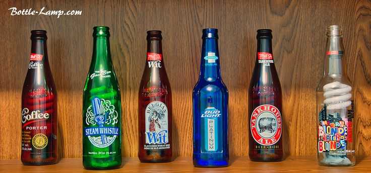 13 Best Images About Beer Bottles Galore On Pinterest