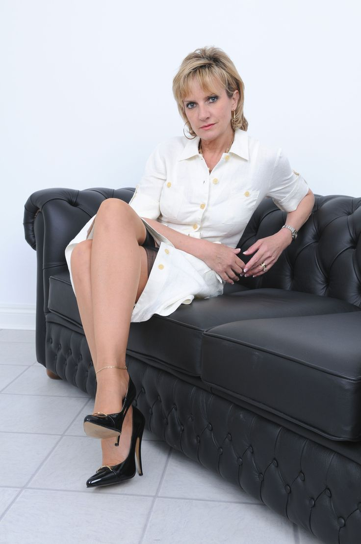 Www Lady Sonja Com