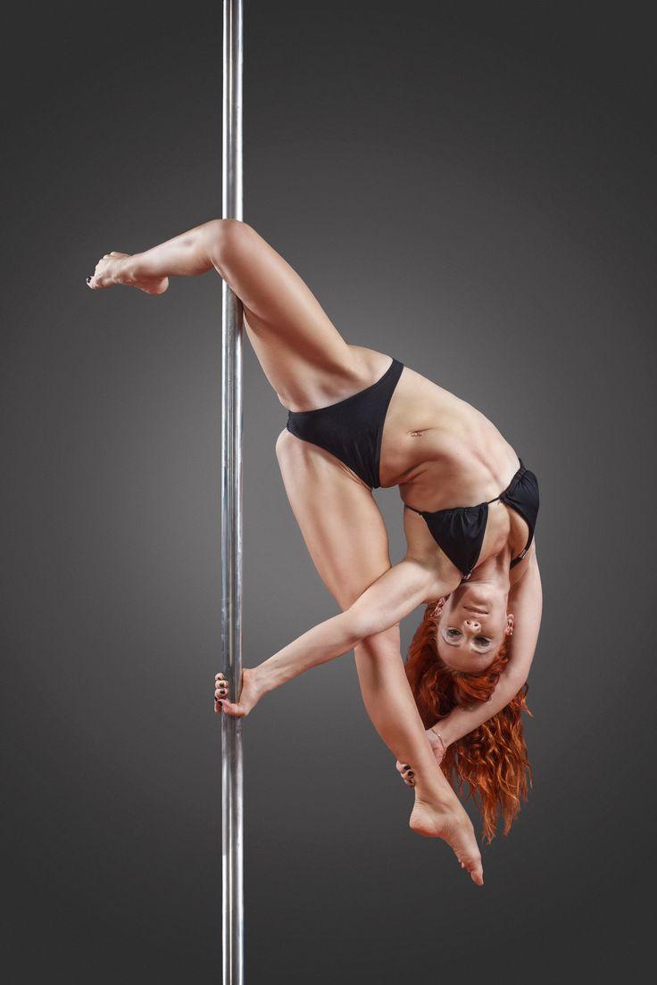pole dance 45