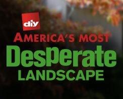 16 best Americas Most Desperate Landscape images on Pinterest