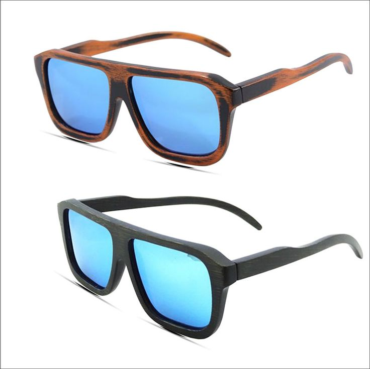 >> Click to Buy << Superstar Best Wooden Sunglasses  Round Bamboo Polarized Silvery Unisex Sunglasses Brand Logo Fshing Best Wooden Sunglasses  #Affiliate