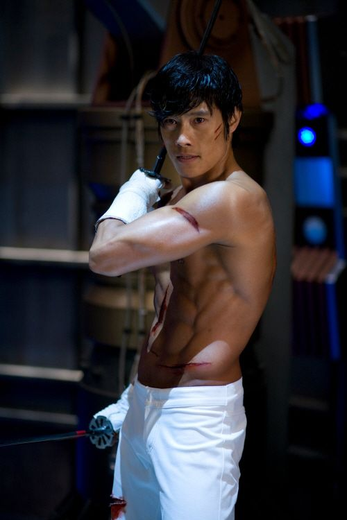 byung hun lee | actor lee byung hun was chosen by fans as the best male star with v ...