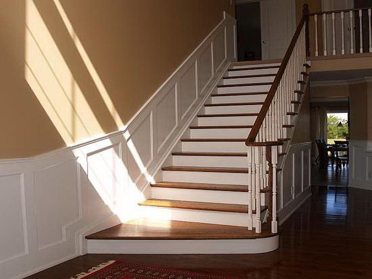 Foyer Diy Kit : Best ideas about wainscoting kits on pinterest bead