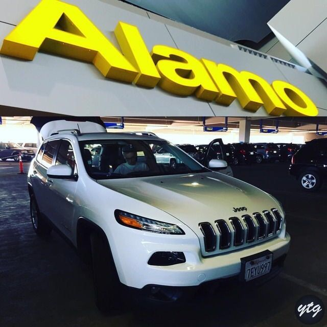 Top Informations About Alamo Car Rental Las Vegas Everything About