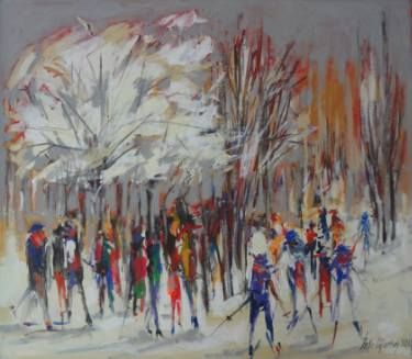 Check out this collection of art curated by Seba Art Gallery at Saatchi Art #art
