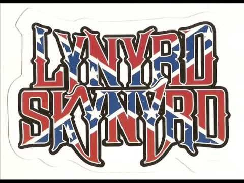 Sweet Home Alabama - Lynyrd Skynyrd Incase you need an extra pep in your step!! Always puts a good bit in mine! :))
