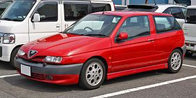 MKL Motors offers high quality reconditioned Alfa Romeo 145 Engines (also known as remanufactured Alfa Romeo 145 Engines) at an affordable rate.
