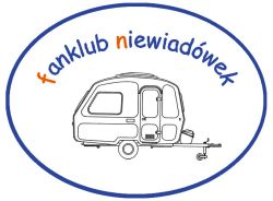logo van de poolse fanclub
