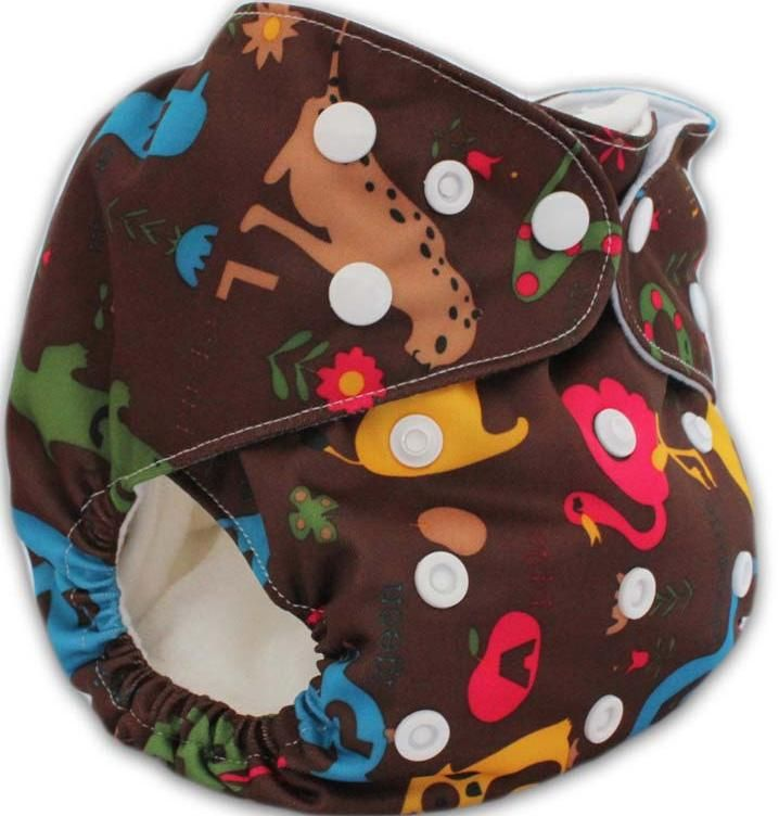 cloth diapers,sewing cloth diapers