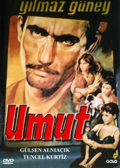 Umut (1970)