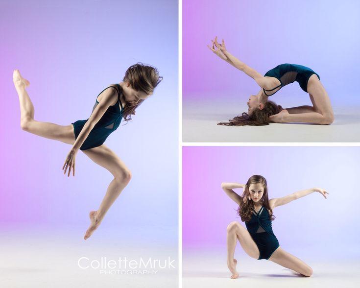 Collette mruk dance photography dance poses contemporary