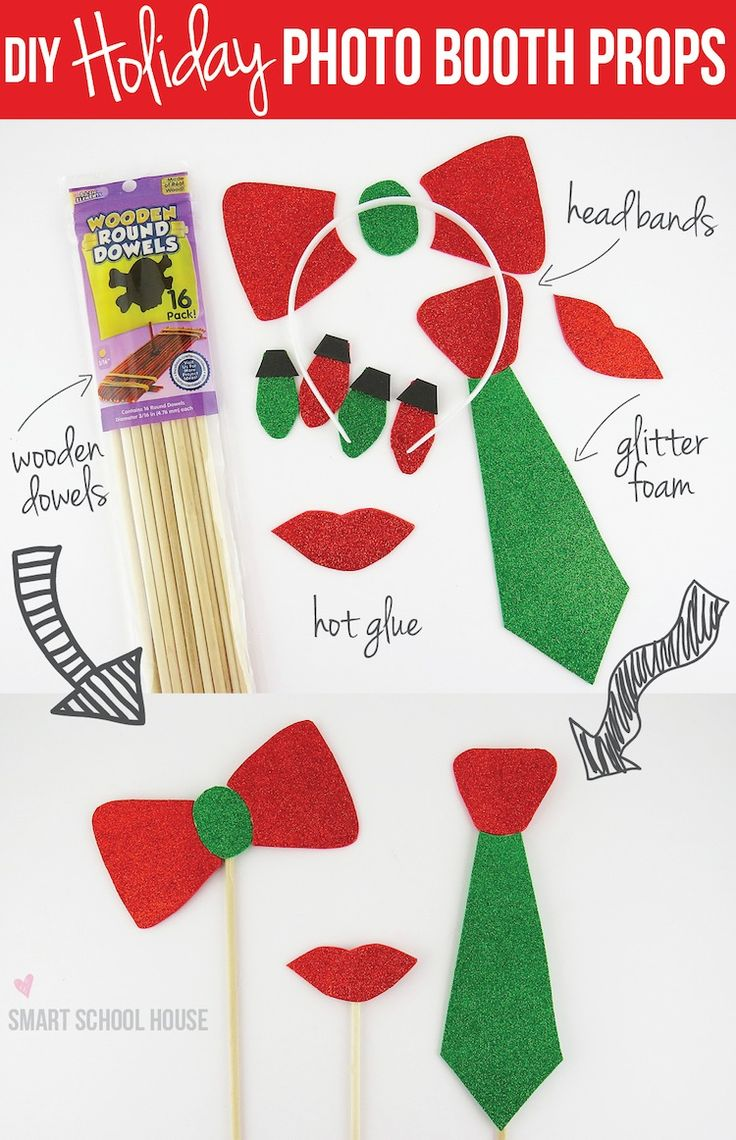 Christmas Booth Ideas 93 Best Photo Booth Images On Pinterest Backdrop Ideas Parties