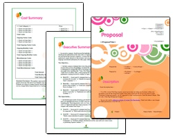 event planning tools templates - 20 best images about event planning on pinterest event
