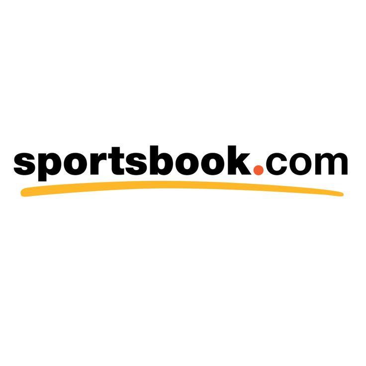 Sportsbook Ag