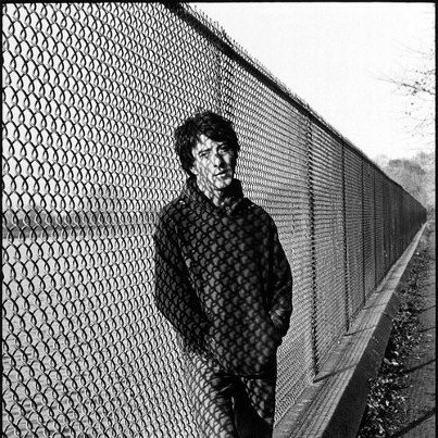 Dustin Hoffman at the resevoir in Central Park between takes on 'Marathon Man', New York City, 1975. Photo by Mary Ellen Mark.Photos, Marathons Man, Mary Ellen, New York Cities, Central Parks, Ellen Mark, Dustin Hoffman, People, Photography