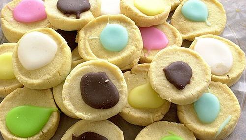 ... ATL favorites | Pinterest | Shortbread Cookies, Bakeries and Cookies