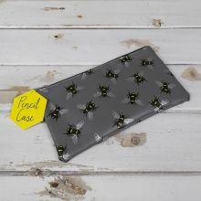 BEEG05 - Bees Pencil Case
