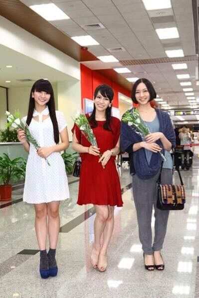 asian single women in otho The international air transport association (iata) supports aviation with global standards for airline safety, security, efficiency and sustainability.