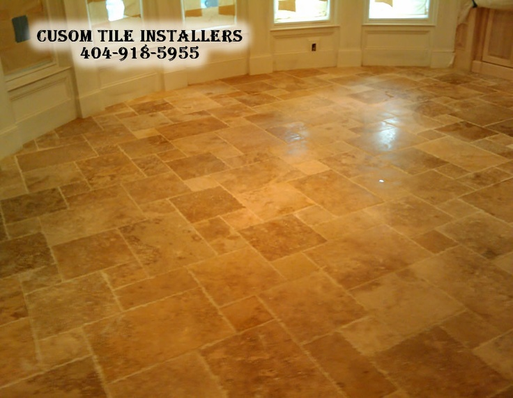 17 best images about bathroom ideas on pinterest shower tiles shower drain and bathroom floor - Basement floor tile ideas ...