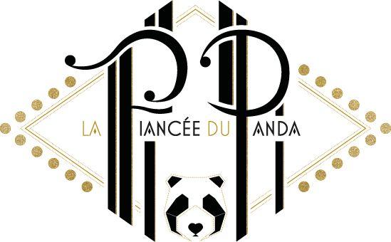 La Fiancée du Panda - Blog Mariage - Blog mariage - Idées élégantes et impertinentes pour préparer votre mariage