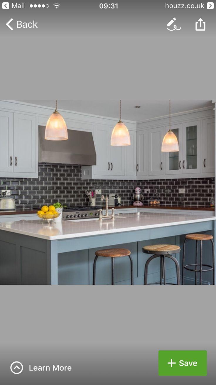 9 besten Our Displays Bilder auf Pinterest | Küchen, Entwurf und ...
