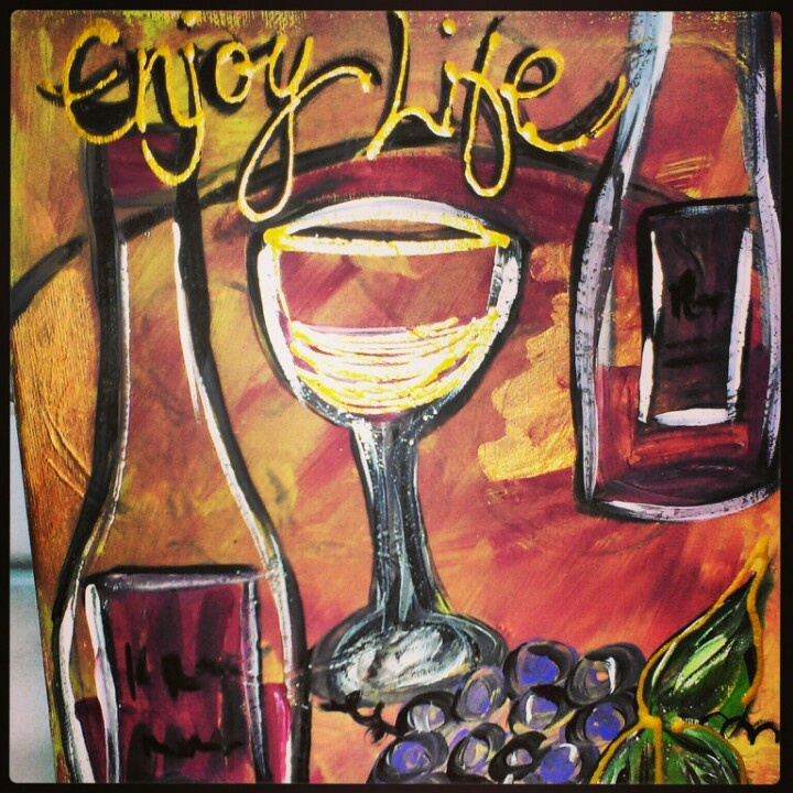 25 Best Ideas About Wine Theme Kitchen On Pinterest Wine Kitchen Themes Kitchen Wine Decor