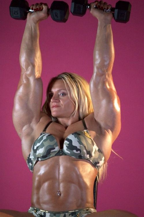 Remarkable, porno photo muscle girl are not